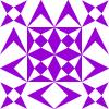 3ff3193a44a7e22fd59ac44c344b17c8?d=identicon&s=100&r=pg