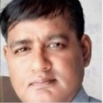Profile picture of Ajitsingh