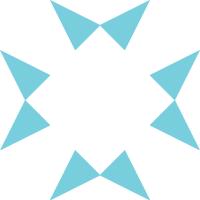 Молодежная карта Сбербанка - супер молодежка