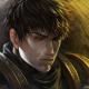 Loki029's avatar
