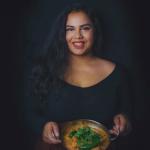 Profile photo of Manisha Priyadarshini Priyadarshini
