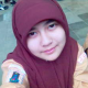 Profile picture of hesty_cell