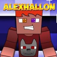 AlexHallon