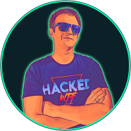 Profile picture of PiotrSec