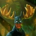 RansackMoose's avatar