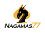 Profile picture of Naga mas77