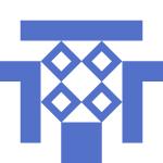 الصورة الرمزية الفارس الماسي