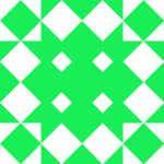 Profile picture of reyesludwig918