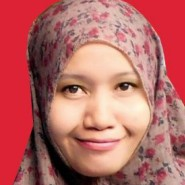 Profile picture of Mirawati Piliang