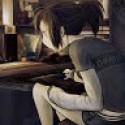 draig-avatar