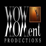 Wow Moment Production