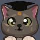 Pixel Pocket's avatar