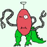 [ PedroRoss avatar ]