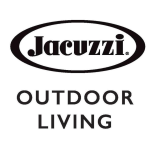 Profile picture of jacuzzioutdoorliving