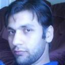 Aamir Afridi