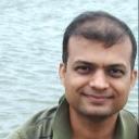 Sutikshan Dubey