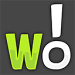 Profile picture of wotog