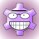 Grant Taylor Contact options for registered users 's Avatar (by Gravatar)