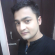 Profile picture of Deepak Mishra