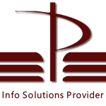 Profile picture of infosolutionsprovider