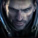 rhamadahndave's avatar
