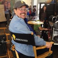 filmdoctor
