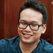 Trung Le's avatar