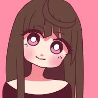 RazzPixel avatar