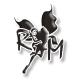 Romu Magic
