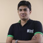 Profile picture of Rackbank Datacenter India