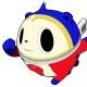 fighuass's avatar