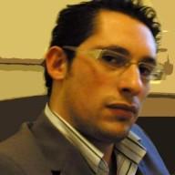 Luca Calcaterra