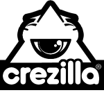 Profile picture of crezilla