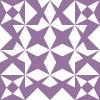 4074a6f46e3c63217583762eb85cfb56?d=identicon&s=100&r=pg