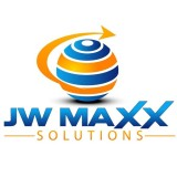 Profile picture of JW Maxx Solutions