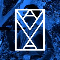 Madekuji avatar