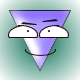 Thomas Steier Contact options for registered users 's Avatar (by Gravatar)