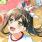 PlebNico avatar