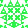 408186b430fd2d178911416611aa208c?d=identicon&s=100&r=pg