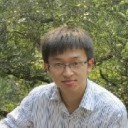 X.G.Chen