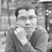Vu Hung Nguyen