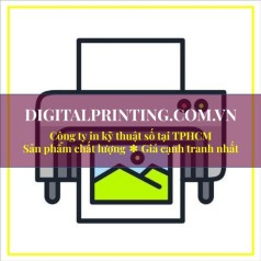 Profile picture of DigitalPrintingComVn
