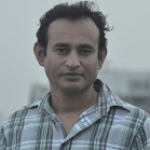 Profile picture of SaidulHassan