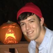 Eric Muyser's avatar