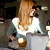 Profile picture of Andrea Ash