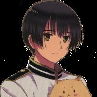 kasumikawaii avatar