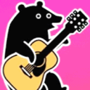 Melchior's avatar