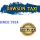 dawsoncab