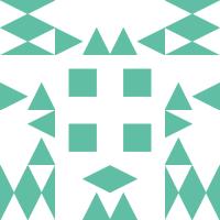 Вибрационная колонка X-Vibe - Колонка X-Vibe – аудио игрушка.