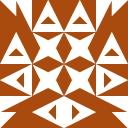 avatar jayjad